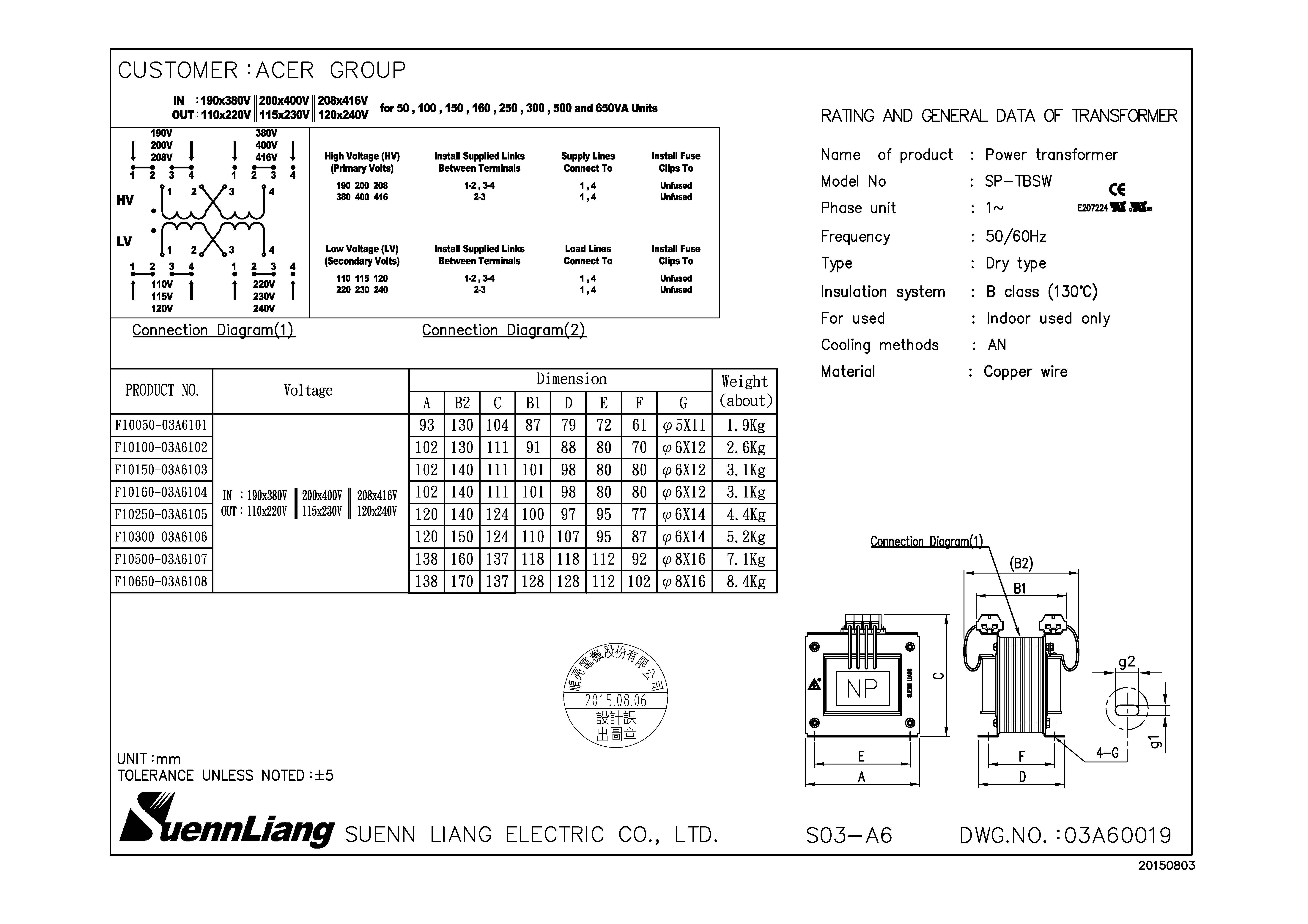 120 240v wiring diagram facbooik com 120 240v Single Phase Transformer Wiring Diagram how to read this 480v single phase transformer wiring diagram 240V 3 Phase Wiring Diagram