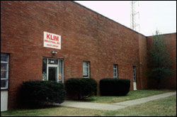 KLIM Industrial, Inc.